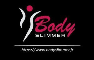 Body Slimmer Footer